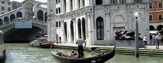 self drive canal boats Casale sul Sile